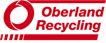 Oberland Recycling